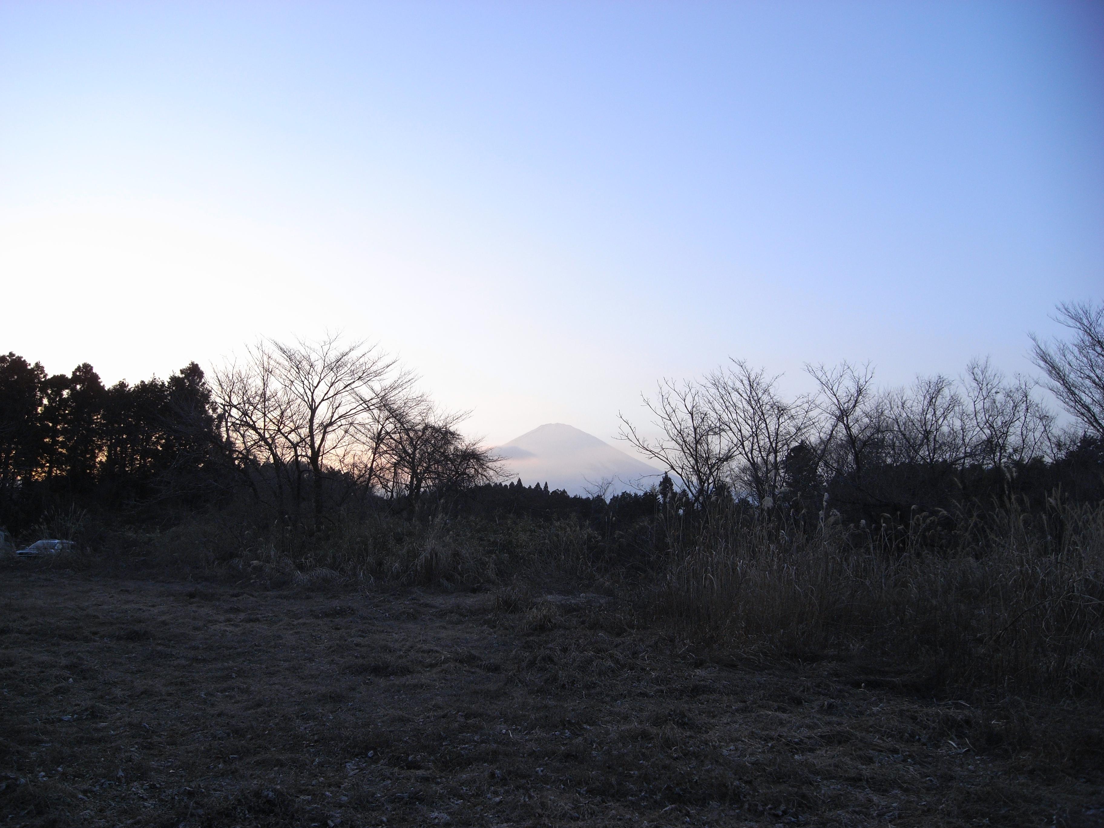 富士山デザインハウス インマヌエル