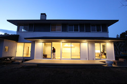 Gotemba House