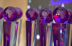 SBID International Design Awards 2016 (3)