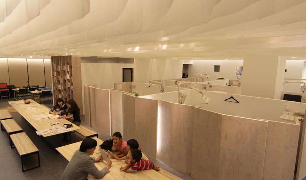 Fujita Oral Health Centre