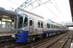 日本海ひすいライン ET122