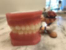 Metal Braces - Island Way Orthodontics - Orthodontist Jupiter & Palm Beach Gardens