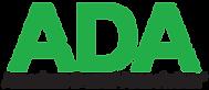 Island Way Orthodontics - Jupiter & Palm Beach Gardens Orthodonist -Member of ADA