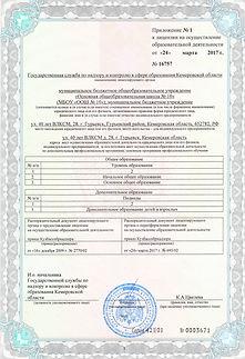 Приложение №1 к лицензии.jpg