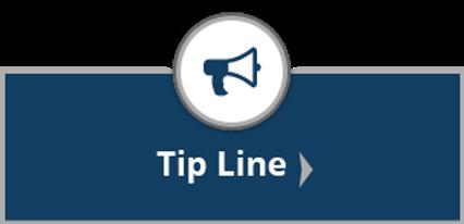 TIP LINE.png