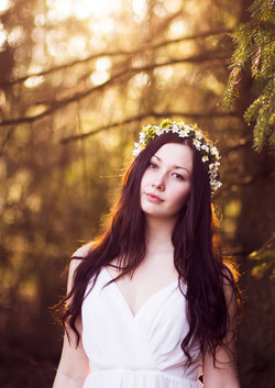 MalvaAdrell_W_Julia_140516