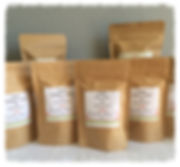 organic tea earl grey