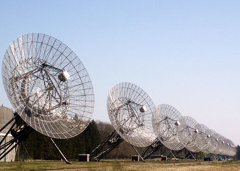 Westerbork_Synthese_Radio_Telescoop.jpg