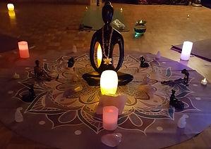 crystal yoga goddess_edited_edited.jpg