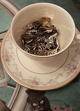 Tea charms in Cup Innerji.JPG