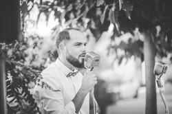 Bastien CP : Romain Martin