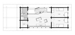 Б1_2этаж