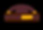 Логотип СтройДом69