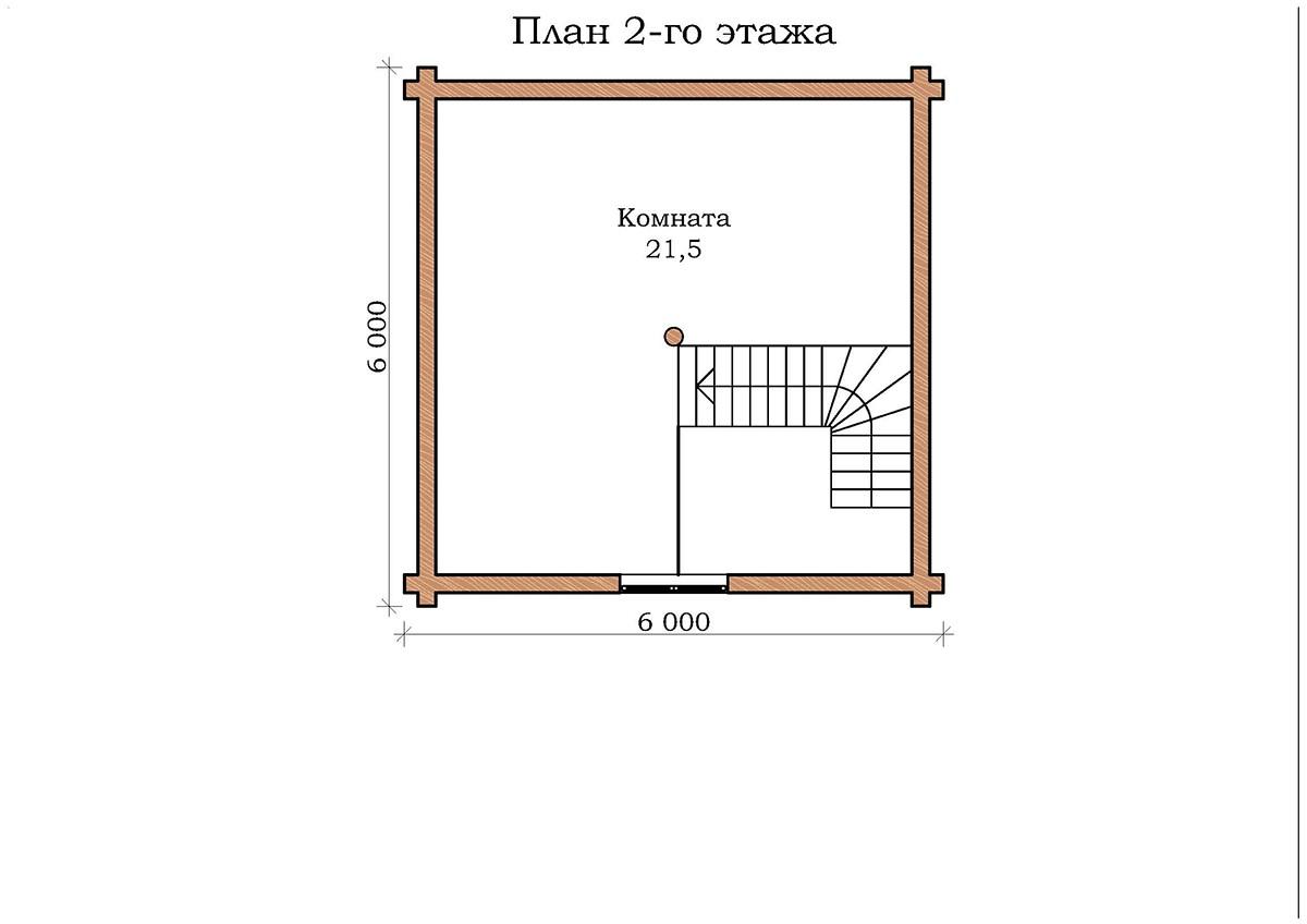ОБ2_2