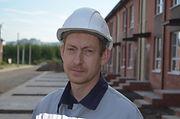 Юрий Тимофеев опыт 17лет электромонтажни