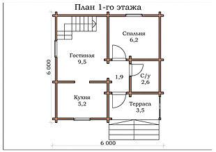 Д9_1.jpg