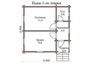 Д5_1.jpg