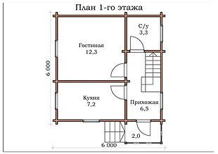Д10_1.jpg