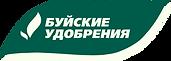 лого вектор.png
