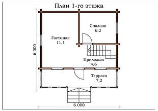Д8_1.jpg