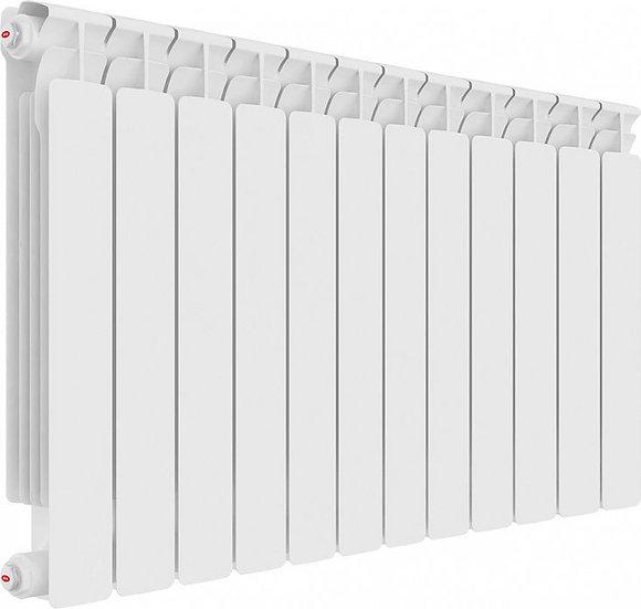 Биметаллический радиатор RIFAR ALP