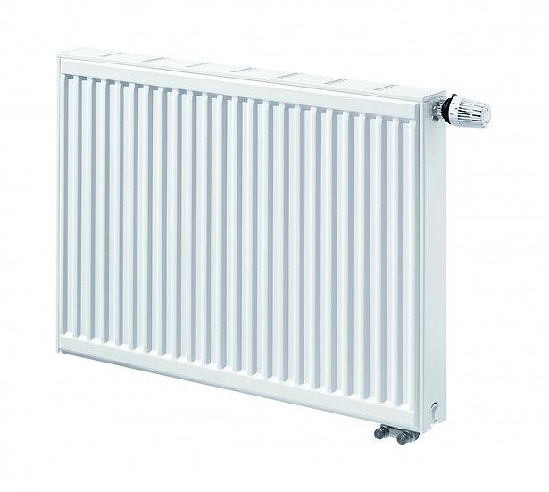 Стальной панельный радиатор AXIS