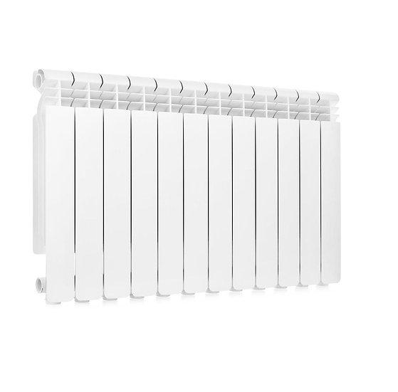 Биметаллический радиатор RIFAR Monolit