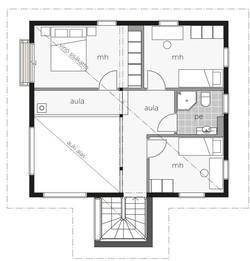 Б16-2этаж
