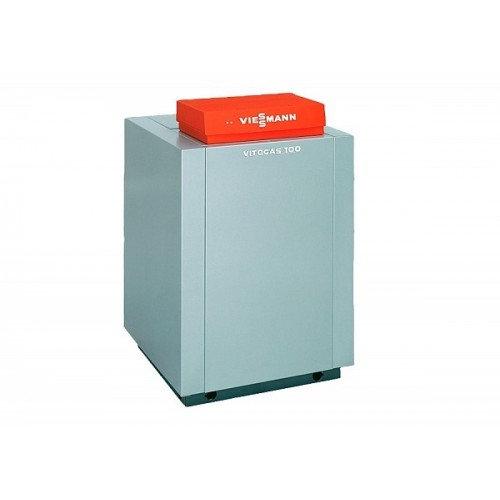 Котел газовый напольный Viessmann Vitogas 100-F GS1D