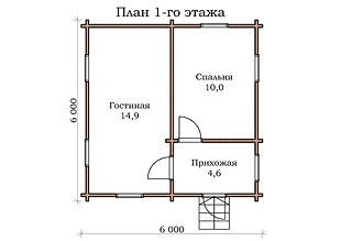 Д1_1.jpg