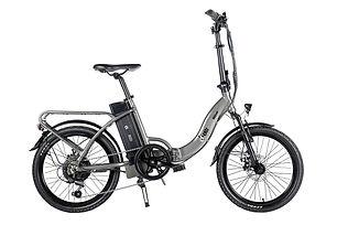 Ремонт велогибридов.jpg