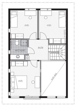 Б15-2этаж
