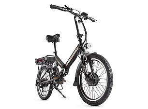Ремонт велогибридов1.jpg