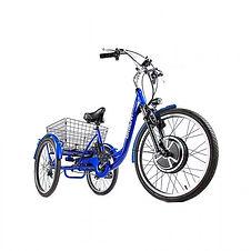 Трицикл CROLAN 500W 2_700x700.jpg