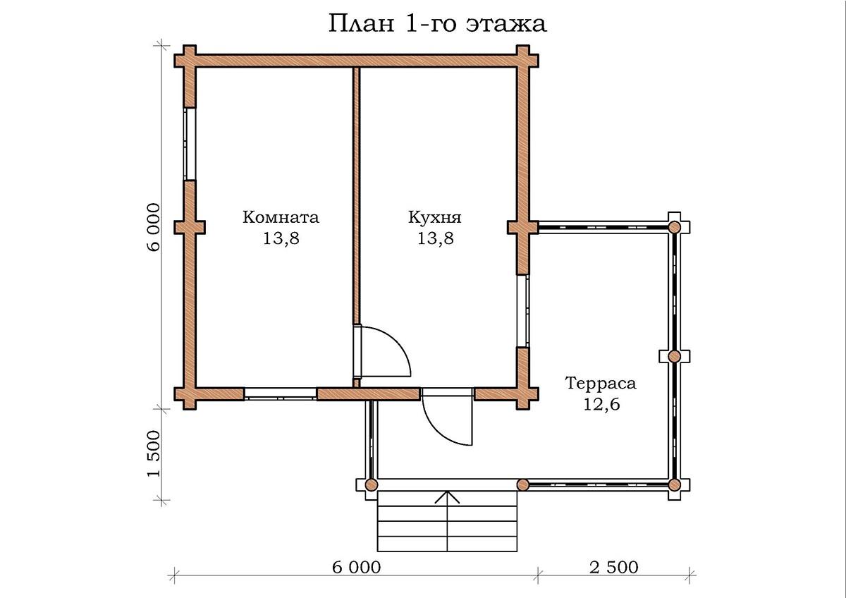 ОБ1_1