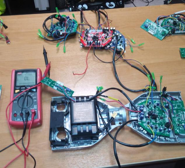 Ремонт электротранспорта (6).jpg