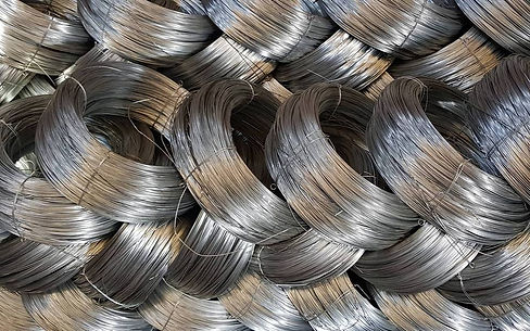 galvanized-binding-wire-pape.jpg