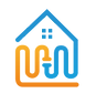 logo (11) - копия.png