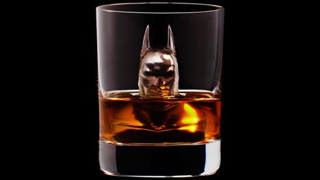 The Beginner's Guide to Whiskey/Whisky