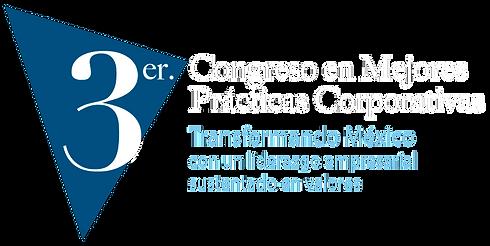 III Congreso IMMPC Mejores Prácticas Transformado México con un liderazgo empresarial sustentado en valores
