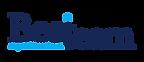 logo-best-team.png
