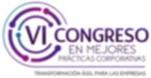VI Congreso IMMPC Mejores Prácticas Transfomación Ágil para las Empresas