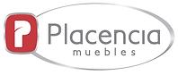 LOGO-muebles-placencia.png