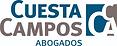 LOGO CUESTA CAMPOS.png