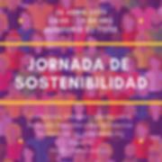 3. JORNADA RSE ITESO 26 ABRIL 2019.png