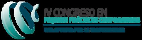 IV Congreso IMMPC Mejores Prácticas Una Apuesta por la Trascendencia