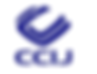 Logo-del-CCIJ.png