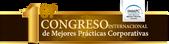 I-Congreso.png