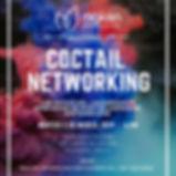 2. Coctail y Networking Lanzamiento Make