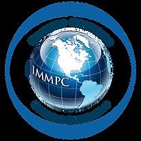 Logo_ConsejeroCertificado-03.png